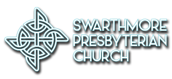 Swarthmore Presbyterian Church