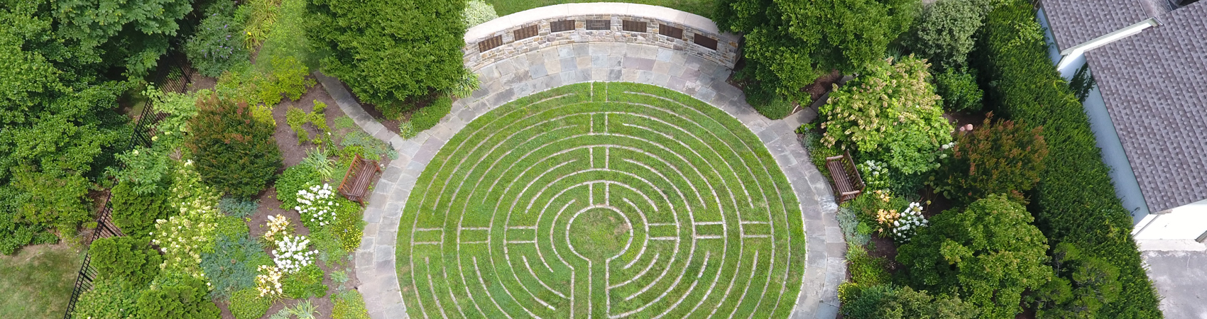Walking the Labyrinth – Swarthmore Presbyterian Church on front garden designs, garden maze designs, amazing garden designs, partial shade garden designs, drought tolerant garden designs, simple garden designs, meditation garden designs, new mexico garden designs, home garden designs, no maintenance garden designs, witch garden designs, english rose garden designs, white flower garden designs, minecraft garden designs, annual flower garden designs, sun garden designs, unique garden designs, terrace garden designs, school garden designs, cottage flower garden designs,